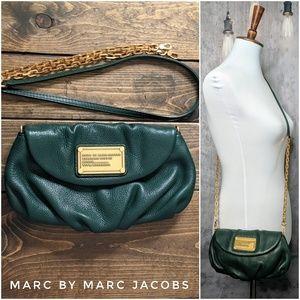 Marc by Marc Jacobs Classic Q Karlie Crossbody